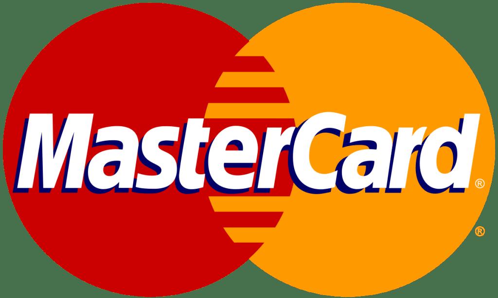 MasterCard_ www.sahara-viajes.com