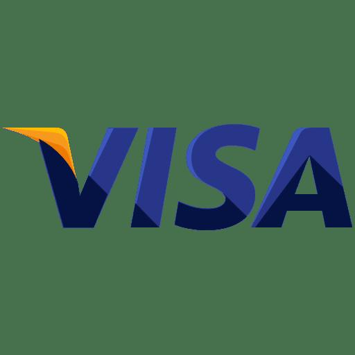 Visa www.sahara-viajes.com