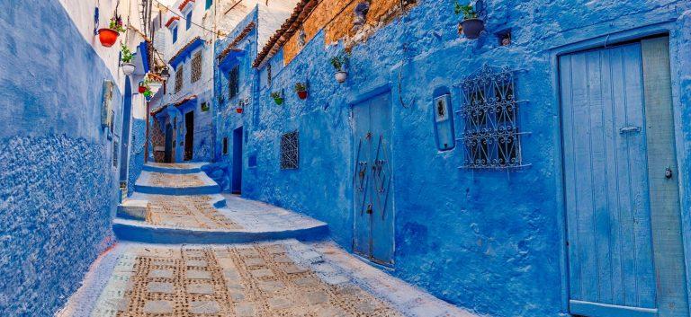 www.sahara-viajes.com